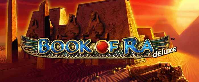 Book Of Ra Oyna