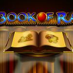 Book Of Ra İndir