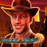 Book Of Ra Oyna Ücretsiz