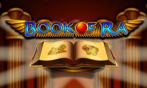 Book Of Ra Alt Yapısı Nedir?